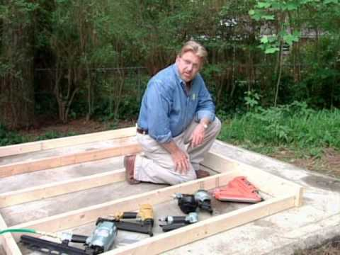 how-to-build-a-solar-garden-shed