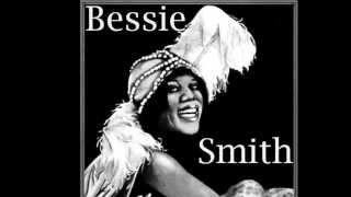 Bessie Smith-I
