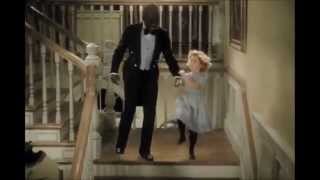 Watch Shirley Temple Little Colonel video