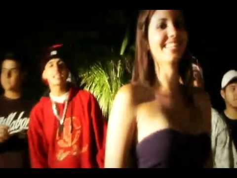 Hungria Hip Hop  amp; $on d'Play  amp; Dj Mixer (Videos) - Palco MP3.flv
