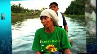 Byaheng Totoo, November 16, Tuesday On 24 Oras
