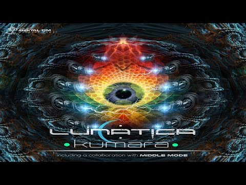 Lunatica - Kumara ᴴᴰ