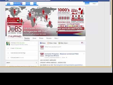 Home Based Job, work, Online Recruiter