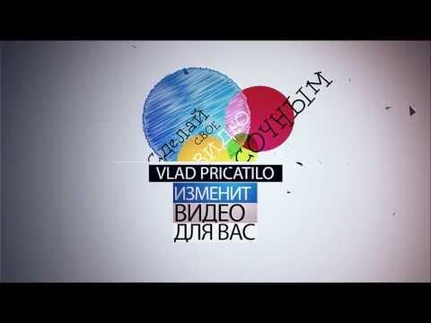 Программа для создания слайд-шоу и видео из фотографий