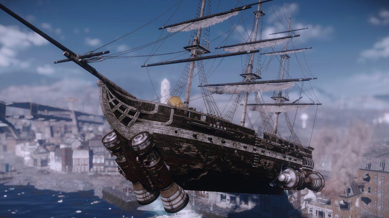 6.0 Rimland Raiders, Pirates Wannabes, Dark Matter Conflict Maxresdefault