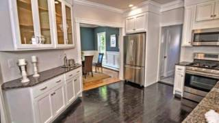 84 Belmont St., Malden MA 02148 - Single Family Home - Real Estate - For Sale -