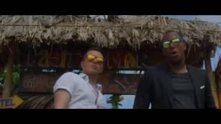 Mauricio Rivera - Solo por ti Feat. Buxxi  - Música Nueva 2015