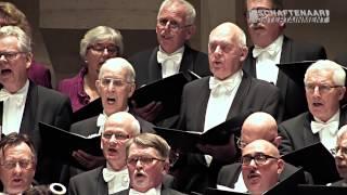 Rotterdams Opera Koor: