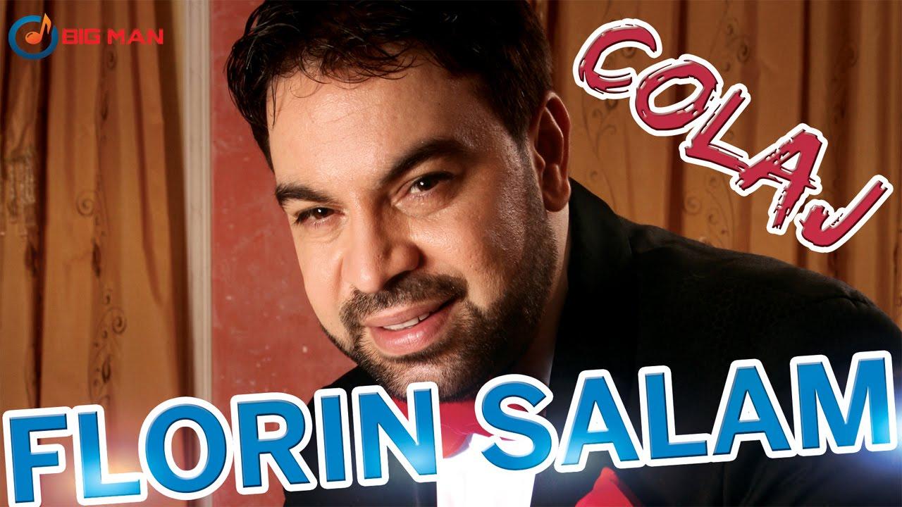 Florin Salam - Cele mai frumoase melodii, 2021