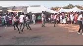 Isibumbu, umthondo - YouTube