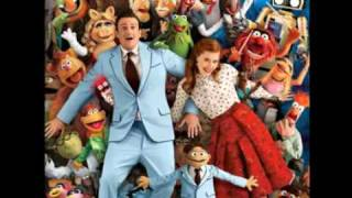 The Muppets (2011)- The Rainbow Connection