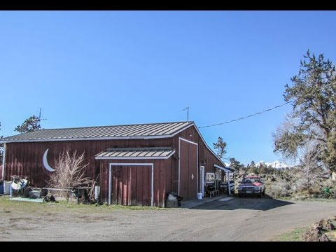 53444 Brookie Way La Pine Oregon, 97739 - Wild River from YouTube · Duration:  2 minutes 18 seconds