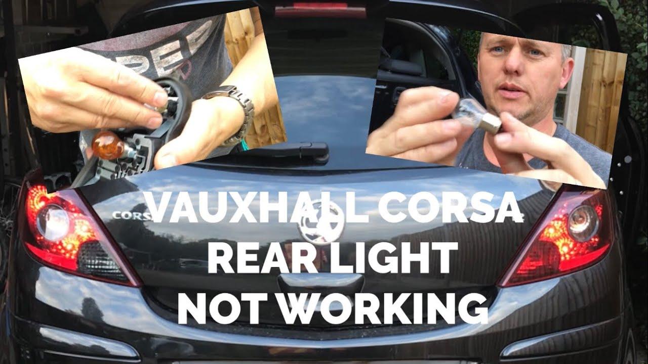 Vauxhall Opel Corsa D ke Light Bulb Replacement, side light, indicator on vauxhall frontera, vauxhall and i, vauxhall meriva, vauxhall maloo, vauxhall vivaro, vauxhall canada, vauxhall insignia, vauxhall hatchback, vauxhall agila, vauxhall carlton, vauxhall antara, vauxhall mokka, vauxhall viva, vauxhall luton, vauxhall calibra,