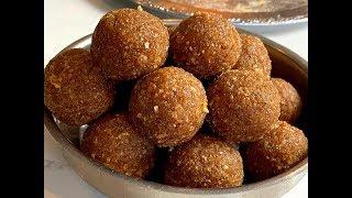 റേഷൻ അരിവെച്ചു  സോഫ്റ്റ് അരിയുണ്ട എളുപ്പത്തിൽ ഉണ്ടാക്കാം  | Ariunda | Sweet Rice Balls
