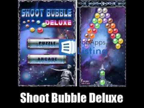 Top 15 Android Puzzle Games Apps