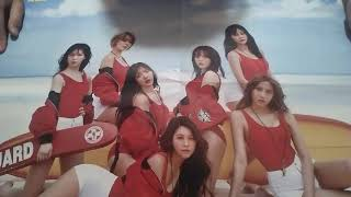 Eylül ayı K-Drama /K-Pop  Dergisi!
