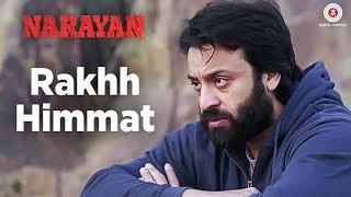 Rakhh Himmat | Narayan | Jogesh Sehdeva | Jasraj Joshi | Chahat & Saurav