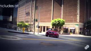 2015 Ford Fusion Offer SP Bommarito Ford 5/15