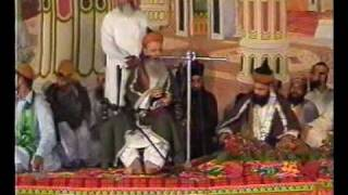 Hazrat Syed Kaleem Ashraf Ashrafi Jilani-2