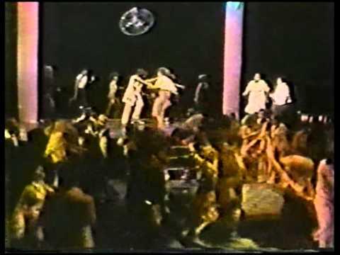 SYLVESTER-DANCE DISCO HEAT 12