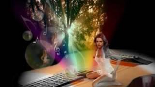 La prima cosa bella -  Malika Ayane