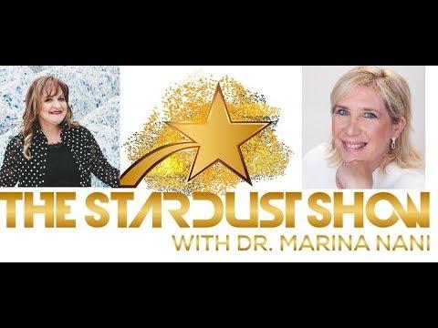 Marie Diamond- The Best Kept Secret