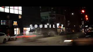 Soubillz Ft. Lost - Pour La Mula (Clip Officiel)