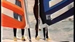 BERMUDE: LA FOSSA MALEDETTA (1978) Titoli di Testa