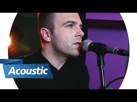 Niall Horan - Slow Hands (Acoustic) Guitar & Piano cover version (Chords & Lyrics below)