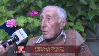amprente 1911 2016 comuna samburesti amprente locale 3