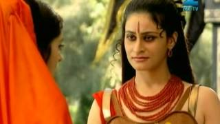 Ramayan - Episode 36 - April 14, 2013