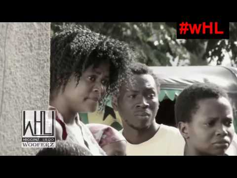 """OLAMIDE FT DAVOLEE -""""OH BABY""""[Tanzania dance]@hassan mudy wHL"""