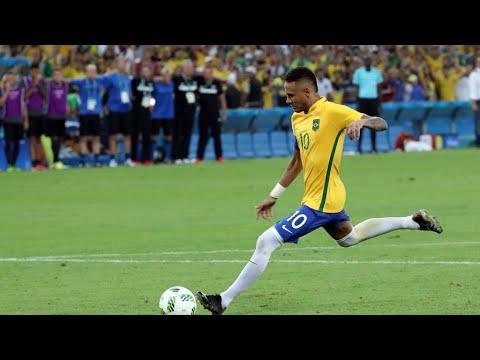 Ecuador vs. Peru live stream, Copa America Group Stage, TV ...
