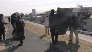 4月3日に発売された、伊藤かな恵 2nd Album「ミアゲタケシキ」 『花咲く...