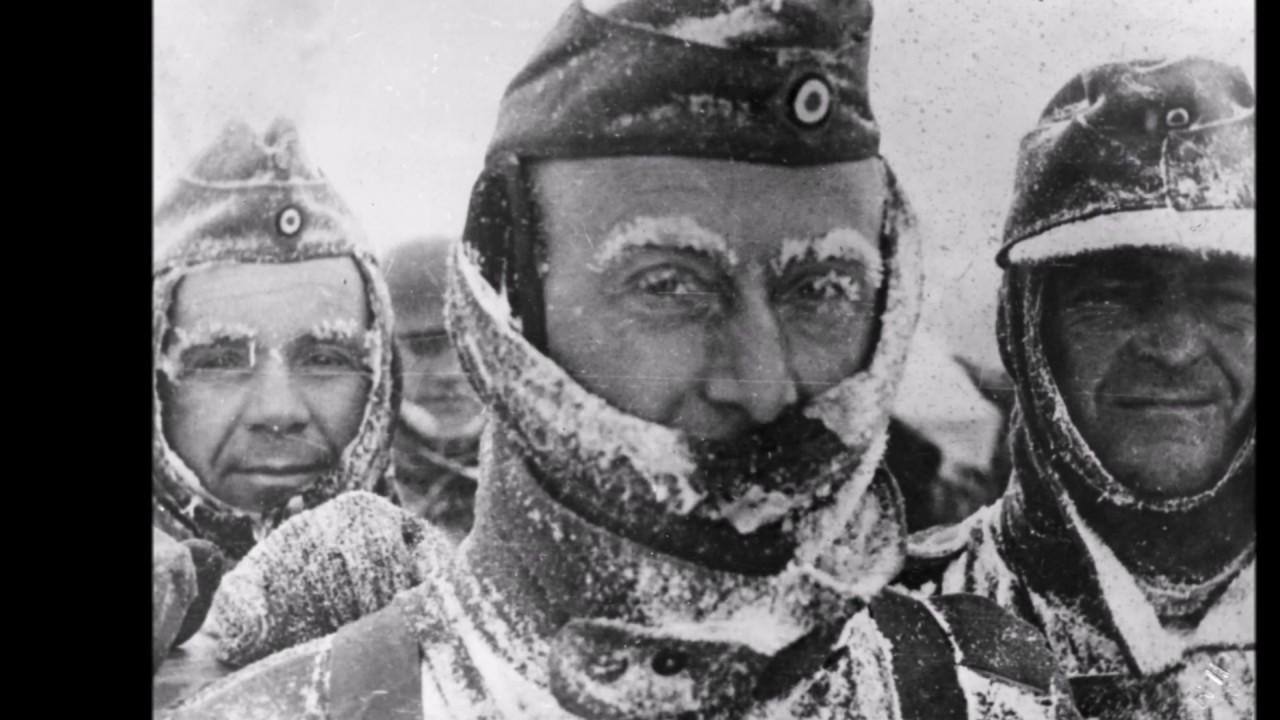 Download Coming Soon... Panzer Commander Hermann Balck: Germany's Master Tactician
