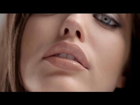 maybelline-new-york-color-sensational-the-buffs-tv-commercial