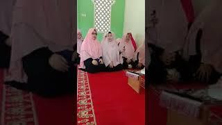 Download Tampil Klasikal metode Ummi kls Ali Imron