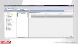 How to configure time profiles on the Avaya IP Office