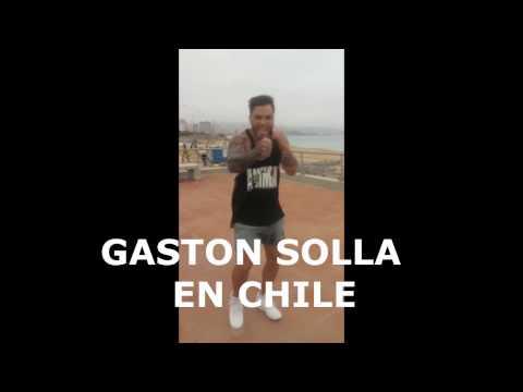 BOXING EN SANTIAGO FITNESS CHILE
