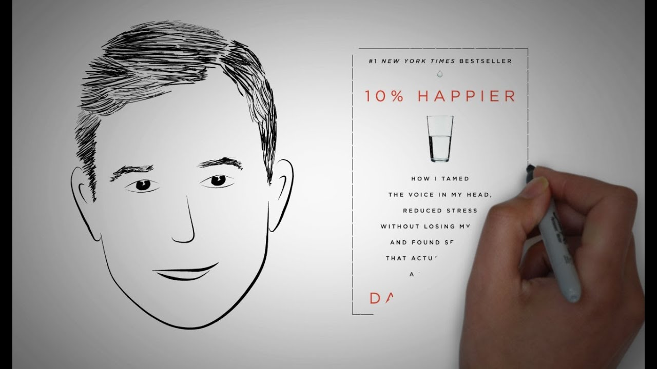10% happier by dan harris pdf merge
