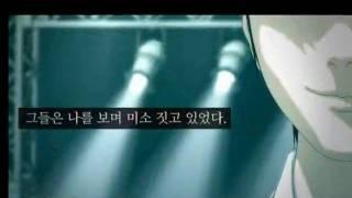 Fighting Daddyの私の心の中に雨がMUSIC VIDEOです。 Yahooブログは ー> http://blogs.yahoo.co.jp/fighting_ddです! Fighting Daddy,화이팅대디,오미운사람,オ、 ...