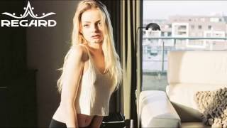 The Best Of Vocal Deep House Music Nu Disco - Summer Mix By Regard #1