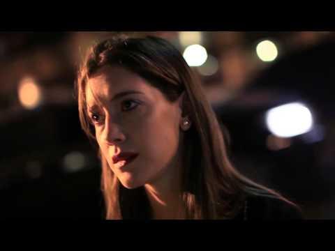 Jazmín de invierno - Clara Alonso