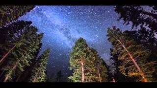 Yiruma River Flows In You (Kjhre Remix) (2013) (Dubstep, Progressive Breaks)