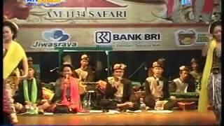 Download lagu GODRIL Calung Krida Wirama Rawalo Banyumas Jawa Tengah