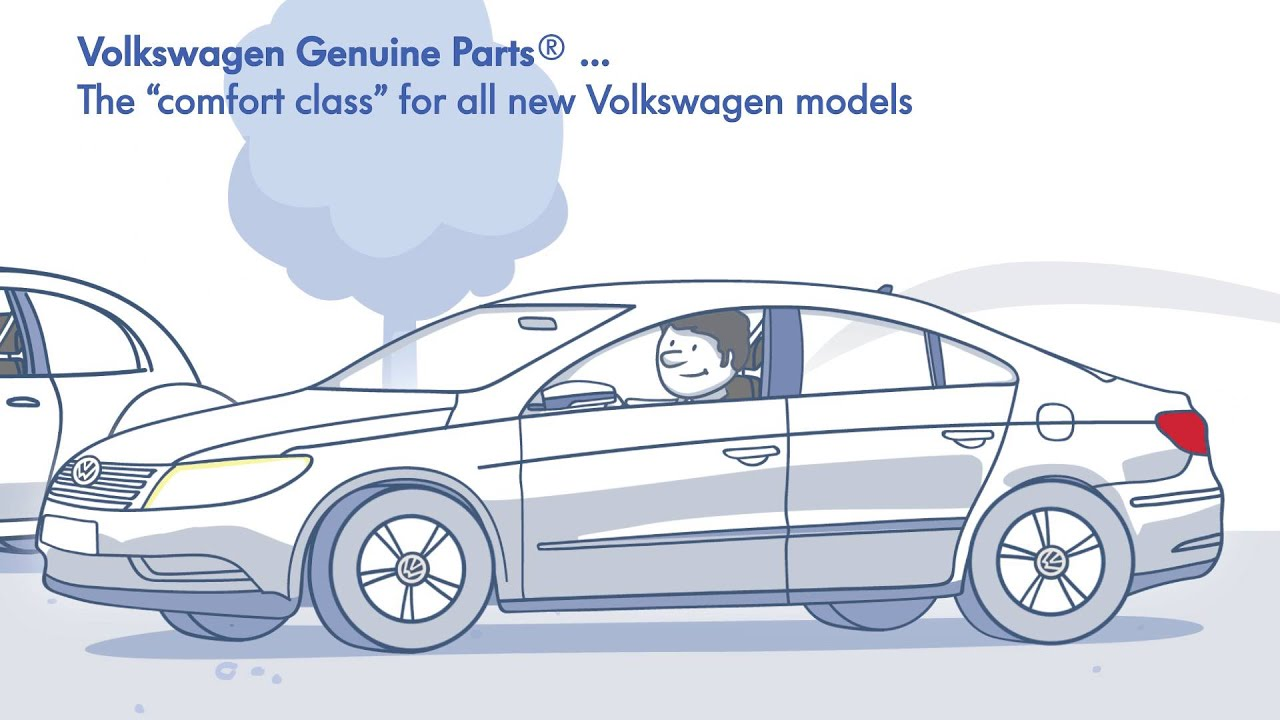 image parts vw part home genuine slide banner module selection volkswagen and world oem accessories