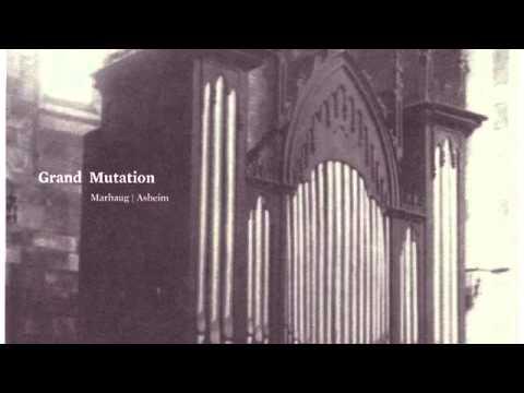 01 Marhaug/Asheim - Brodunal [Touch]