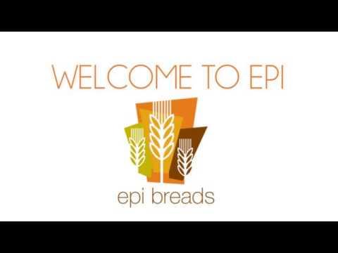 Welcome to Epi  Dallas