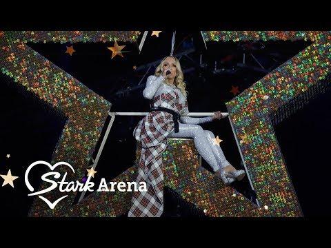 Lepa Brena - Grand News - Stark Arena - (Beograd, 20.10.2018.)