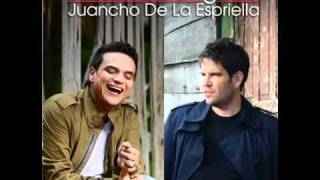 La Gringa - Silvestre Dangond & Juancho De La Espriella